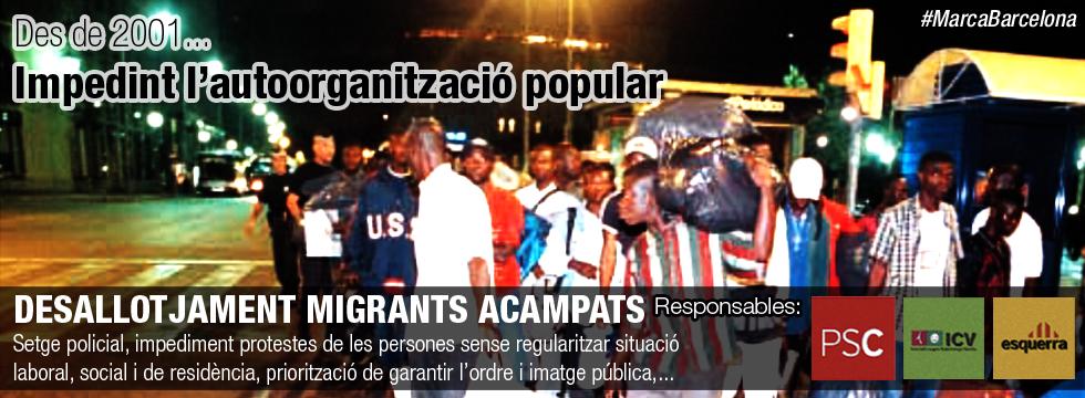 migrantsacampats
