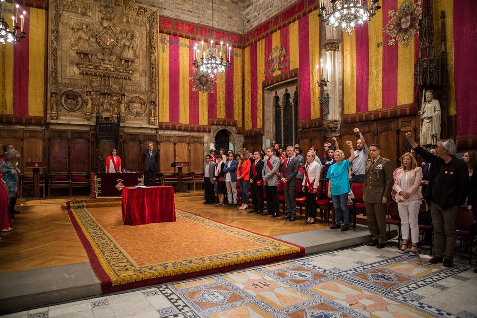 Orquesta-Barcelona-Segadors-ENRIC-CATALA_EDIIMA20150614_0027_17