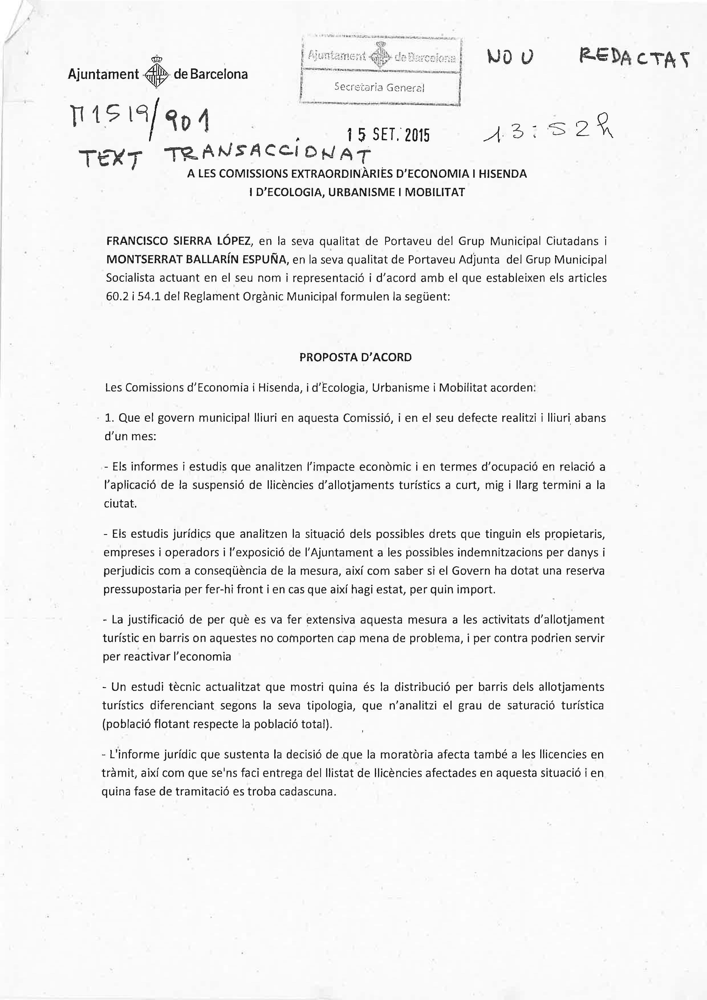 aixecament_moratoria_hotels_aprovada_Page_1