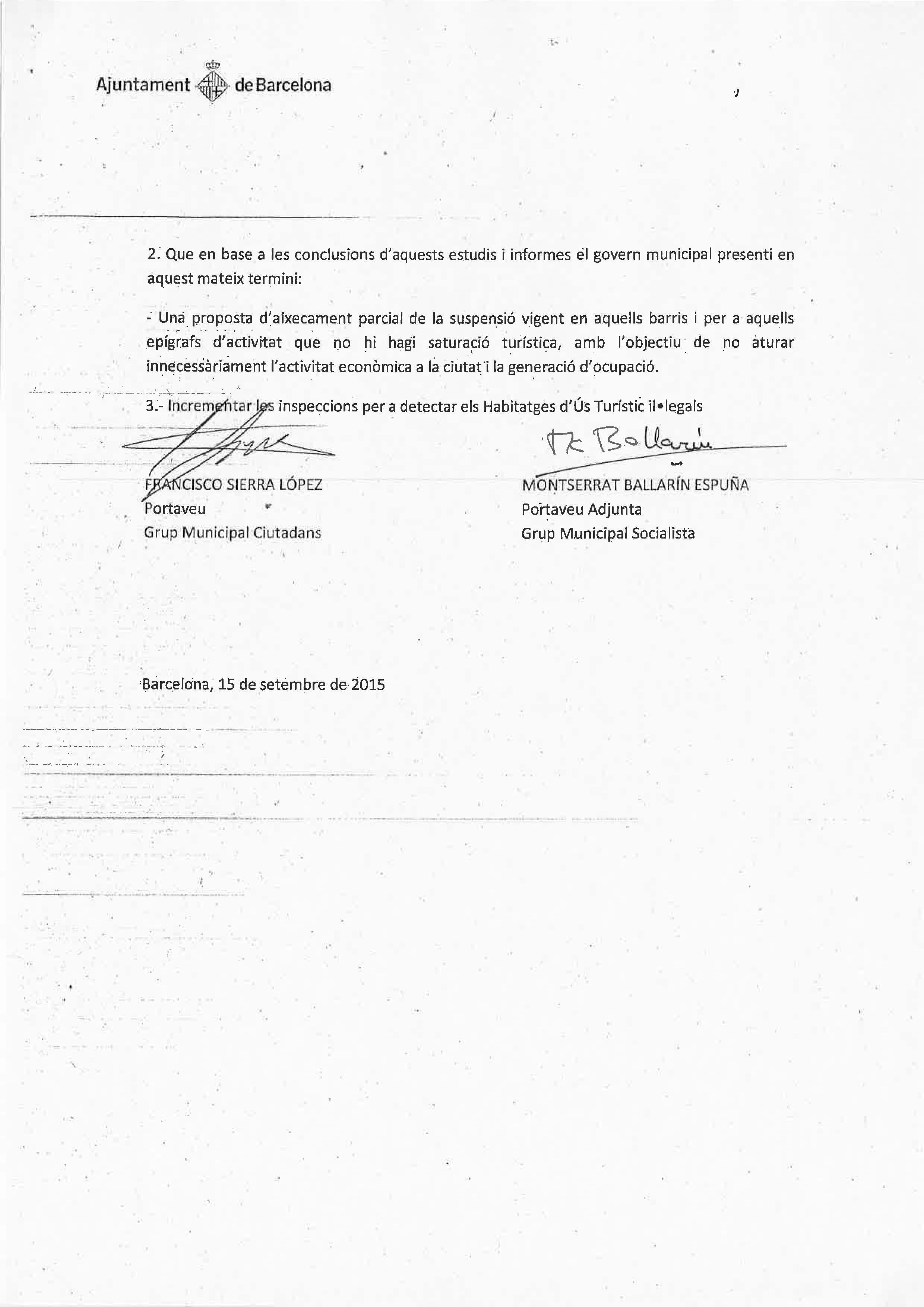 aixecament_moratoria_hotels_aprovada_Page_2